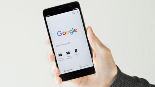 Google Chrome pe Android: cum afli unde îți descarcă fișierele