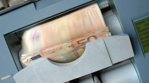 Curs valutar BNR, 6-7 aprilie: Cotația valutelor internaționale în weekend