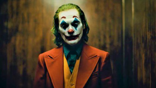 VIDEO Joker, filmul: Joaquin Phoenix ar putea fi cel mai tare Joker din toate timpurile