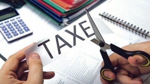 O anumită categorie de angajați ar putea fi scutiți de plata unor taxe