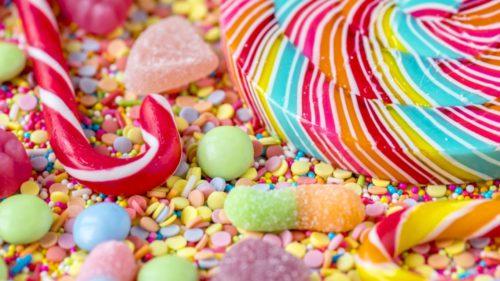 Alimentele care conțin zahăr nu te fac mai energic, ci din contră